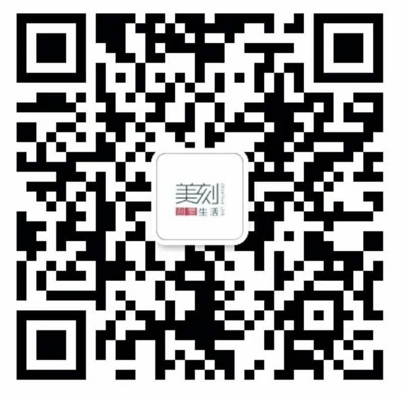 微信图片_20200324111948.jpg