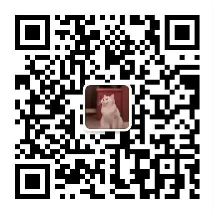微信图片_20200324111956.jpg
