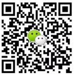 QQ截图20180521133932.jpg