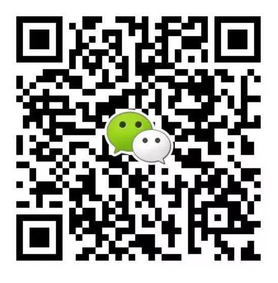 1554805490331947.jpg