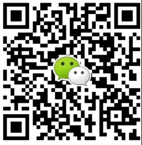 1554860098355571.jpg